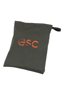 Esc Side Awning Extension