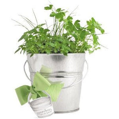 Garden-in-a-Pail (Herb Mix)