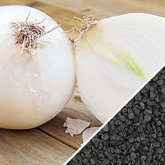 Onion - White Sweet Spanish