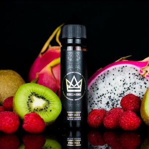 Rebels & Kings Ruby Gates 60ml