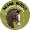Mane Event Equestrian Supplies