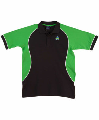 4WD NSW ACT INC Arena Ladies Polo Shirt - Clever Club Products