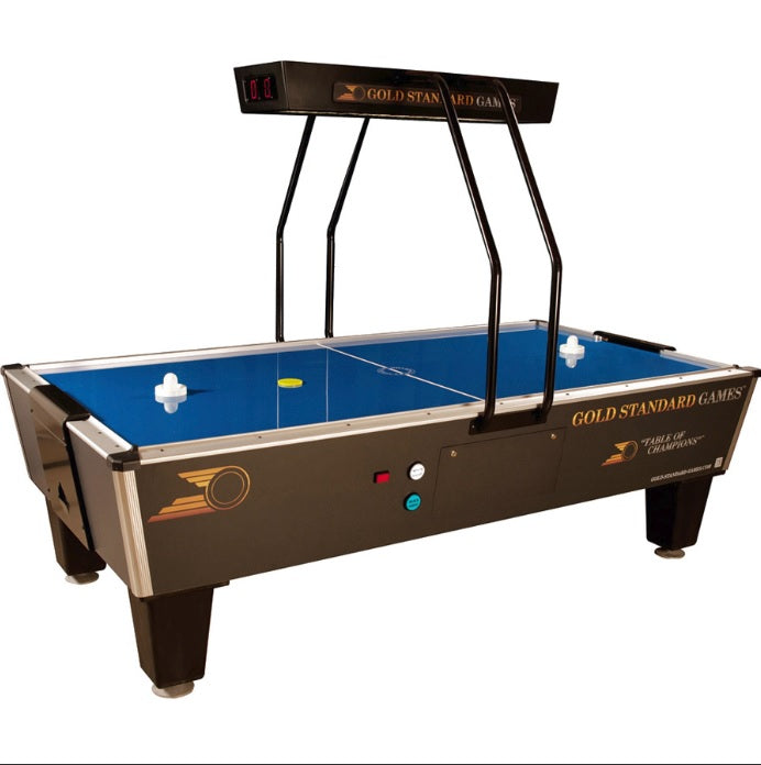 Tournament Pro Elite (8') Air Hockey Table