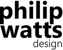Philip Watts Design