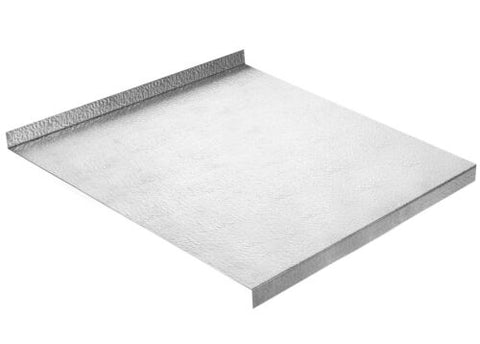 Aluminium Shelf Liner