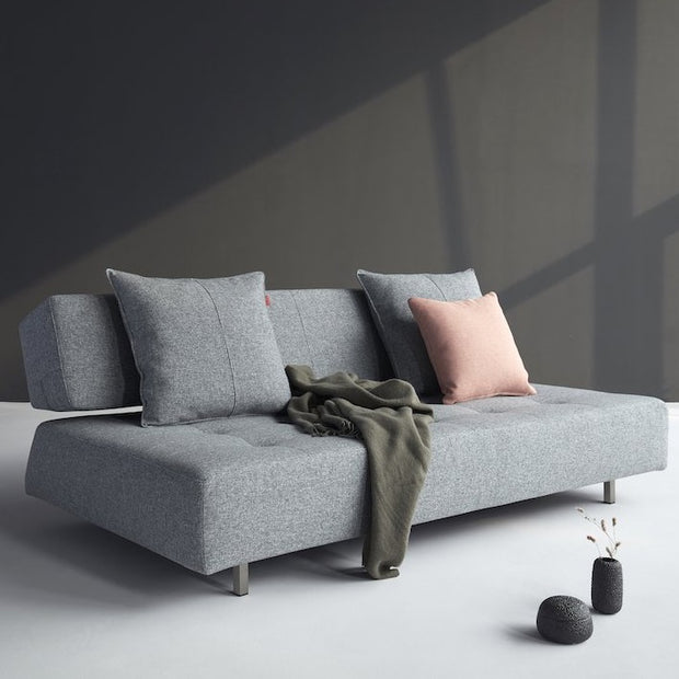 Long Horn Sofa Deluxe Excess