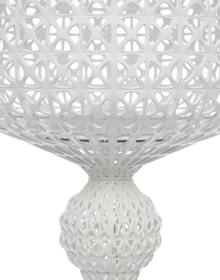 Kabuki Floor Lamp, Lighting - Molecule Design - www.molecule-design-online.com