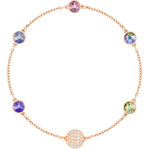 SWAROVSKI - SWAROVSKI REMIX COLLECTION