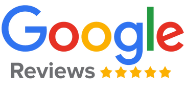 Google Business Review - elitesmm.shop
