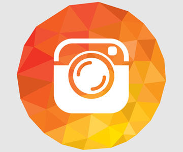 Instagram HQ Premium Comments - elitesmm.shop