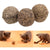 Natural Catnip Health Safe Treats Ball Toys Wine Whiskers