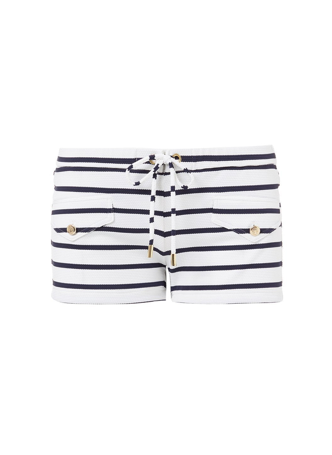 tamara marine beach shorts 2019