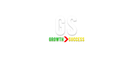 growth2success Coupons