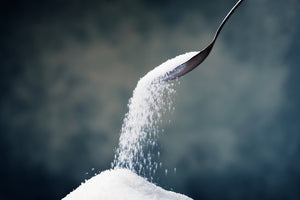 Do you Have Hidden Sugars in Your Probiotics?
