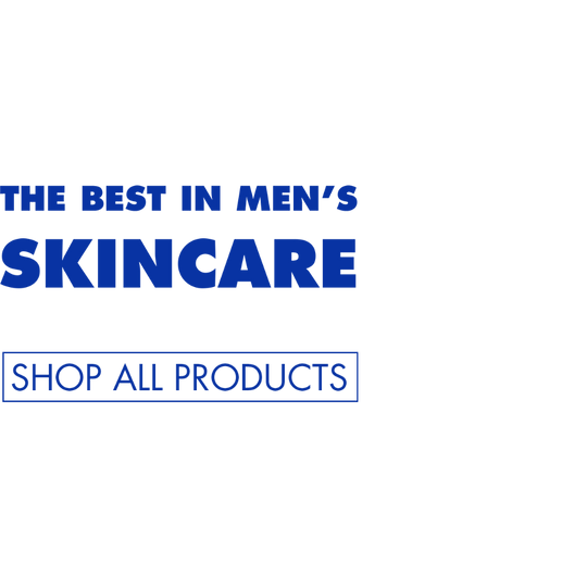 SHOP ALL PRODUCTS