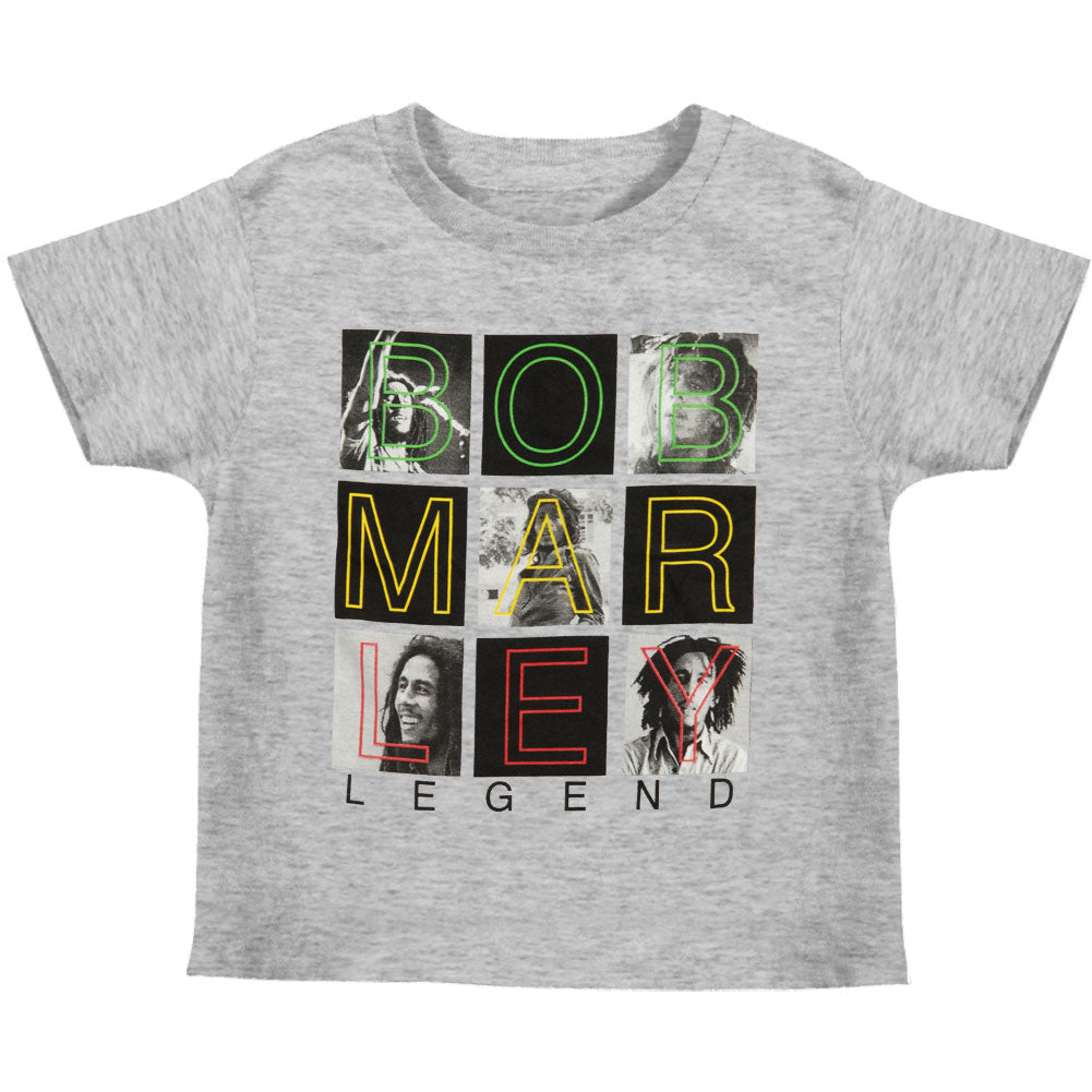 Legend Childrens T-shirt