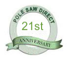 Pole Saw Direct Inc.