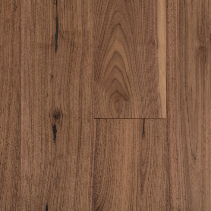 Tesoro Woods (EcoTimber) Coastal Lowlands, Walnut Umber B&R: Flooring & Carpeting EcoTimber