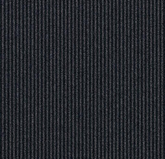 Flotex Tile - Integrity2 - t350004 Navy B&R: Flooring & Carpeting Forbo Other