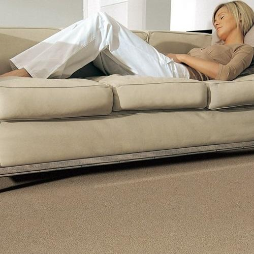 Earth Weave Broadloom Carpeting McKinley B&R: Flooring & Carpeting DwellSmart