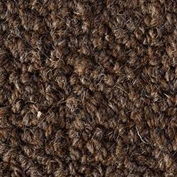 Earth Weave Area Rug - McKinley H&G: Rugs & Mats Earth Weave
