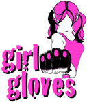 Girl Gloves