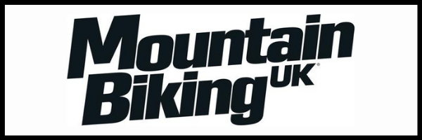 Little Rider Co featured in MBUK mountain bike magazine