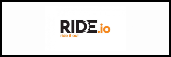 Little Rider Co featured on Ride.io