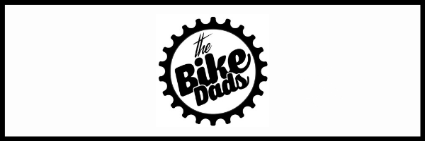 Little Rider Co featured on thebikedads.com