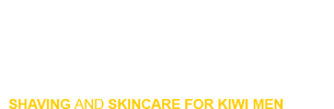 ManCave Grooming Limited