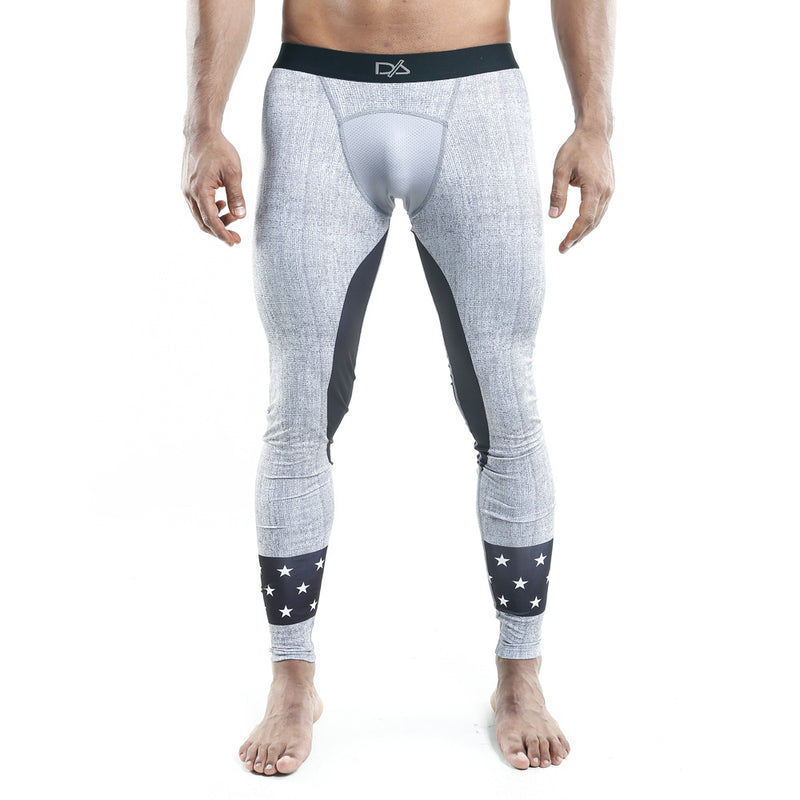 Daniel Alexander DA9 Athletic Tight