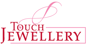 Touch Jewellery Logo