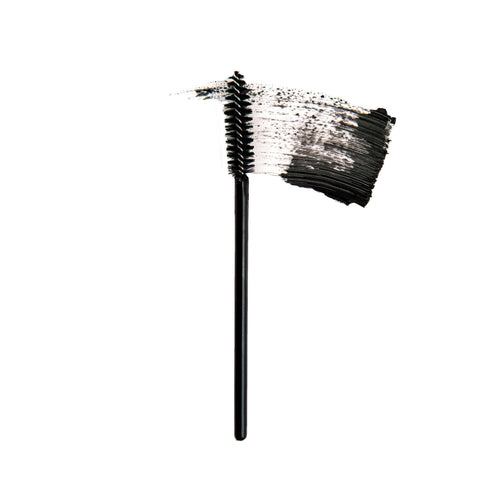 Brushes Mascara Brushes / Disposable / 25pc