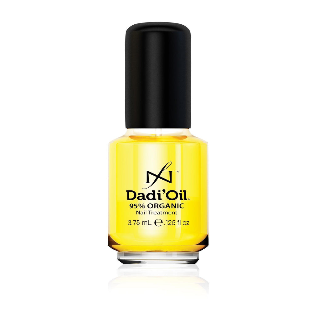 Cuticle Oils 24 Pack Famous Names Dadi' Oil