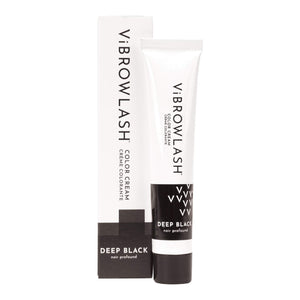 ViBrowLash Cream