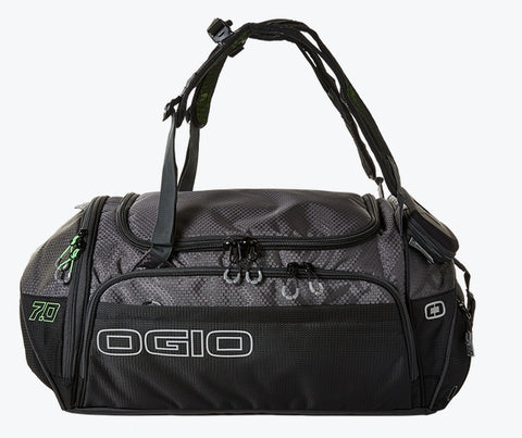 OGIO x New Jersey State Triathlon