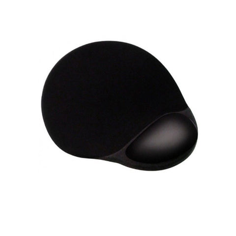 MousePad Gel MG-100 Acteck