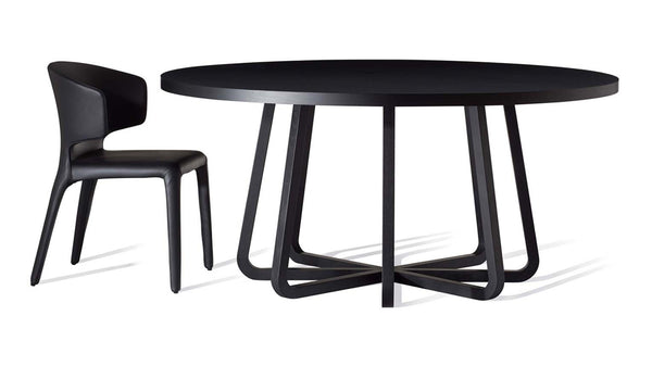 Stella Table - Zuster Furniture
