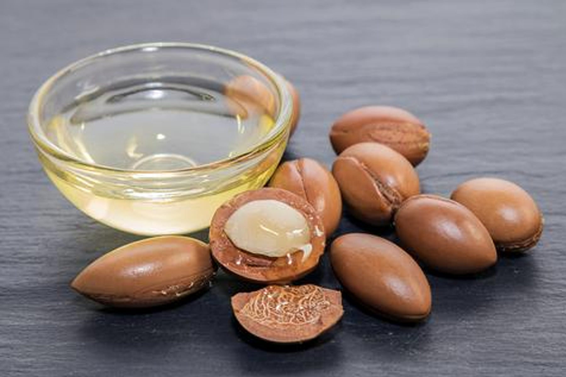 argan oil for skin care morocco