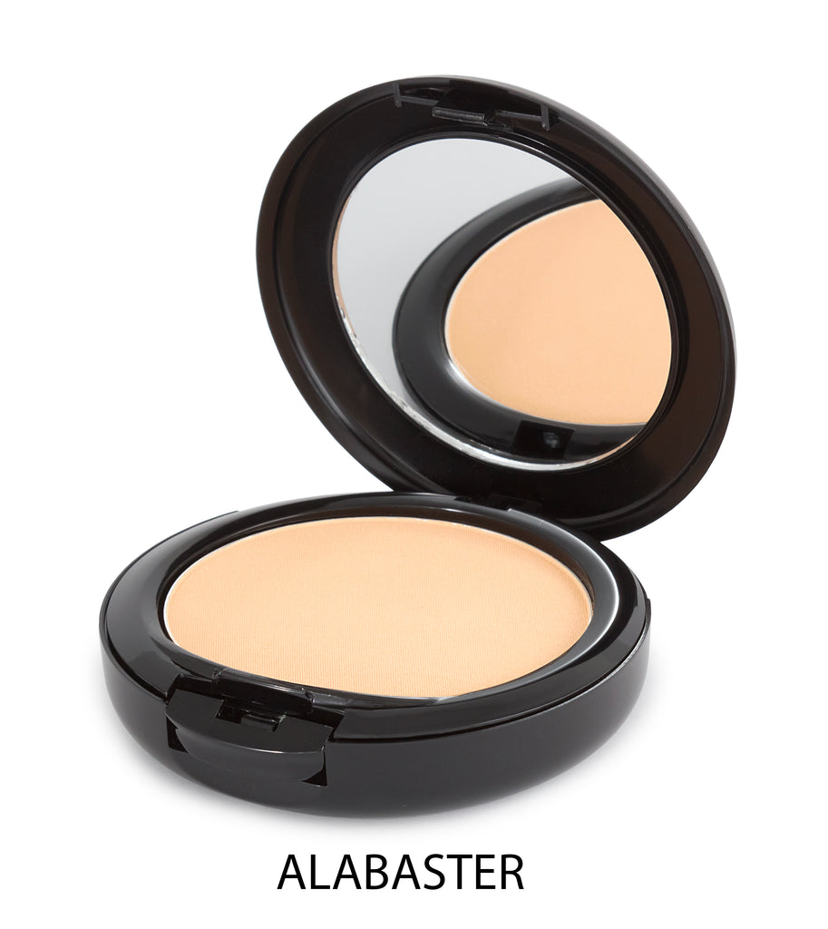 Flora Ultra Powder Foundation
