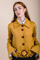 Little Miss Sunshine Jacket
