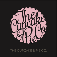 The Cupcake & Pie Co.