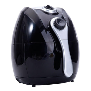The Mad Men - 4.4 Quart Air Fryer