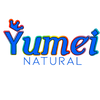 Yumei Natural