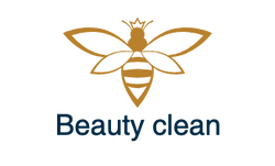 Beauty Clean