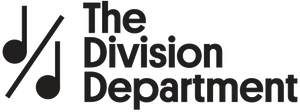 The Division Department