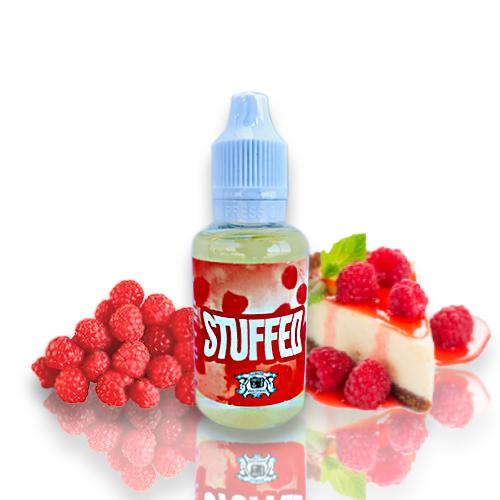 Chefs Flavours - Aroma Stuffed 30ml