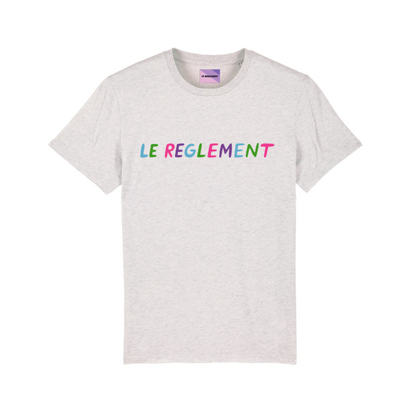 Reglèment Knitted Shirt