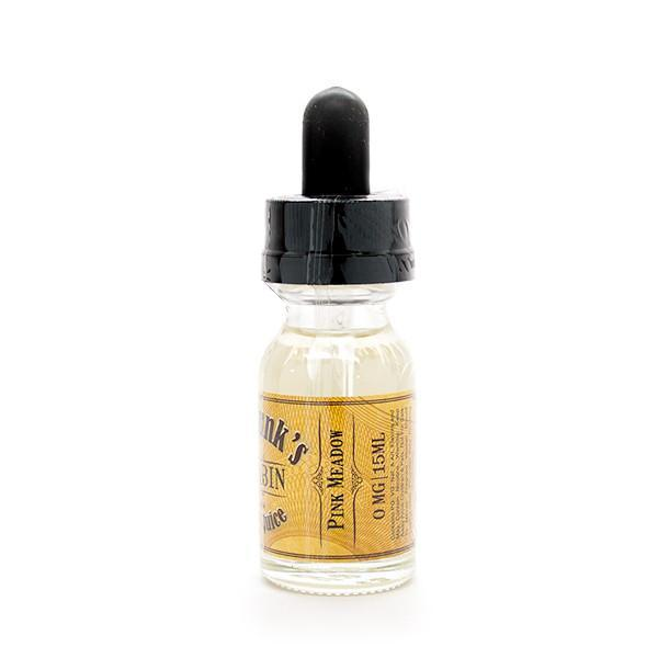 Uncle Junk's Pink Meadows - 60ml