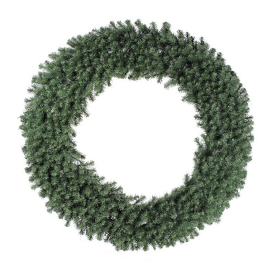 72 inches Douglas Fir Wreath 1100T 4 Section